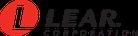 www.lear.com