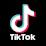 Tik Tok, (obriu en una finestra nova)