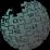 Wikipedia, (obriu en una finestra nova)