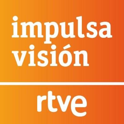 Abierto el plazo de inscripción de la 3a convocatoria sobre ayudas a la investigación para TFM, que convoca Impulsa Visión RTVE, con una dotación económica de 10.000 euros