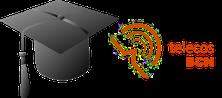 Acte acadèmic de graduació i de reconeixement de l'ETSETB Curs acadèmic 2017-2018 - 14 de juny