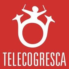 Becas Telecogresca per cursar un Màster de l'ETSETB