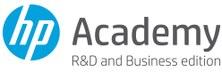 Convocatòria de Beques HP Academy 2018