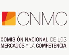 Convocatòria procés selectiu per a cobrir 1 plaça d'enginyer de Telecomunicació en la CNMC - Sol·licituds fins al 16 de gener de 2020