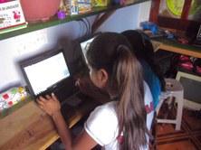 Dia Mundial de les Telecomunicacions i Societat de la Informació