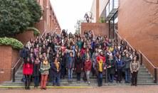 Dones enginyeries i científiques del Campus Nord