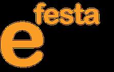 EFesta Sant Jordi 2017 - 25 abril