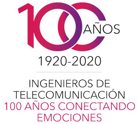 El COIT celebra el Día Mundial de las Telecomunicaciones y de la Sociedad de la Información y el centenario de la profesión con un destacado evento virtual