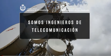 """El COIT presenta su video corporativo dentro de la campanya """"Somos ingenieros de Telecomunicación"""""""