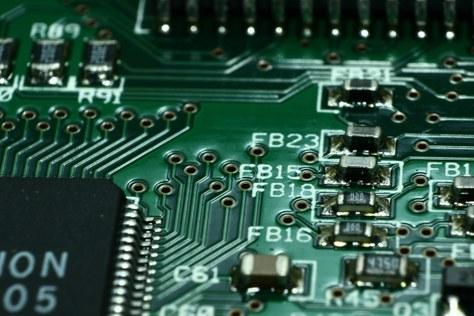 El 'Master in Electronic Engineering'  cap a una versió més curta de 90 ECTS