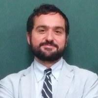 El professor de l'ETSETB Eduard Alarcón estarà a càrrec com a Editor-in-Chief de la revista IEEE JETCAS –Journal on Emerging and Selected Topics in Circuits and Systems-, durant el període 2018-2019
