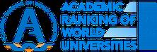 """Els estudis de Telecos i Electrònica de l'escola situats en el """"top 50"""" del món al Ranking de Shanghai de Universitats"""