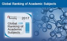 Enginyeria de Telecomunicació de La UPC al lloc 24 del món dintre del Shangai Ranking's Global Ranking of Academic Subjects 2017