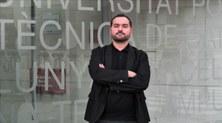 Eduard Alarcon (Foto: El Periódico)