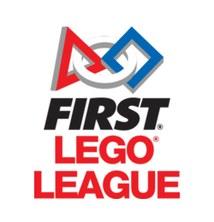Es cerquen voluntaris per la FIRST LEGO LEAGUE 2019