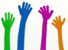 Es posa en marxa la tercera edició del Programa UPC de Voluntariat TIC en suport a Entitats Socials