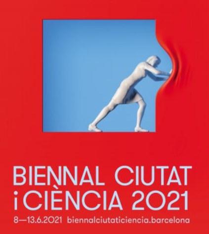 L'ETSETB participa amb l'activitat 'Espies criptogràfics de la Barceloneta ' a la Festa de la Ciència
