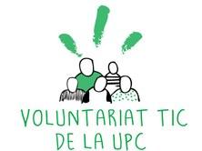 Ets alumne de la ETSETB però encara no ets voluntari? Inscriu-te al programa de voluntariat TIC del Centre de Cooperació pel Desenvolupament