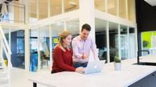 Ets estudiant de màster? Vols ser informador dels màsters al Saló Futura? – Inscripcions fins el 17 de febrer