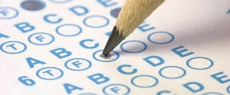 Periode d'exàmens guia d'actuació / Examination period guidelines for action