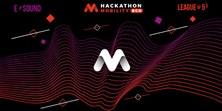 Hackathon Mobility BCN 2019 by CARNET Barcelona - Campus Nord