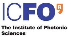 ICFO's Summer Fellows program