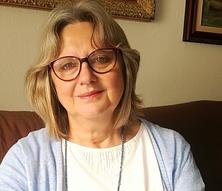 Isabel Mercader Calvo, professora de l'ETSETB, ha estat guardonada amb el 22è Premi UPC a la Qualitat en la Docència Universitària per les seves qualitats reconegudes de docent excel·lent.