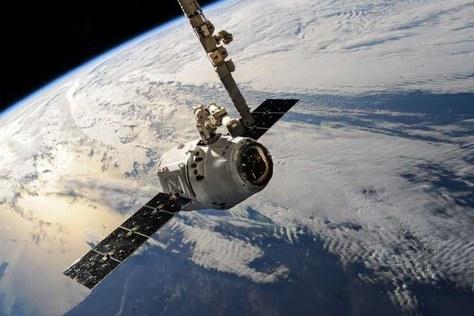 L'ETSETB participarà activament en l'organització del 4t Symposium on Space Educational Activities de l'ESA (SSEA 2021)