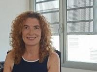 La professora Ana Pérez nova directora del CTTC