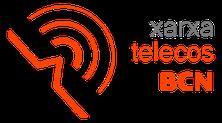 La Xarxa Telecos celebra el proper 19 de juny l'Assemblea General 2019