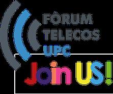 Vine a la Sessió Informativa de l'Associació Fòrum Telecos per incorporar nous estudiants! - 4 desembre