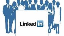 Taller - Linkedin: l'eina imprescindible per trobar feina - 19 de febrer