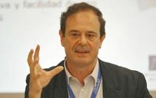 Lluís Jofre, nomenat director del projecte CARNET i de la càtedra d'empresa SEAT-UPC