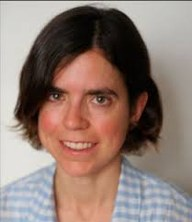 La professora Marta Ruiz rep el Google Faculty Research Award