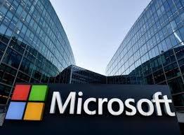 Microsoft tria Barcelona per al seu centre d'investigació en intel·ligència artificial