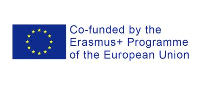 Mobilitat: Convocatòries de beques Erasmus estudis i Erasmus pràctiques 2020/2021