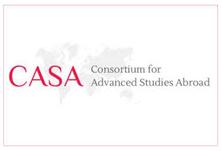 Mobilitat Investigadors Doctorats: Programa de beques de mobilitat del Consortium for Advanced Studies Abroad  (CASA)
