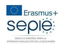 Mobilitat PDI: Convocatòria de mobilitat Erasmus+ KA107 per impartir docència a països no europeus