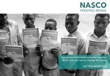 NASCO ICT premiada a la WSIS de la ITU