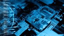 Nou Màster en Ciberseguretat pel curs 2020/2021