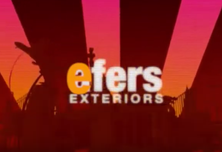 Nou vídeo d'EFers Exteriors 2019: dóna-li una ullada!