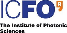 "Obert el procés d'inscripció per la ""ICFO Frontiers of Light Summer School on Emerging Photovoltaics"""