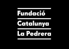 Obert el termini per presentar-se a la Beca de la Fundació Catalunya La Pedrera per a la realització del Màster MEE
