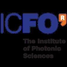 Oberta una convocatòria de beques per estudiants que vulguin venir a l'ICFO a fer una estada d'investigació o dur a terme el seu projecte final de grau o màster