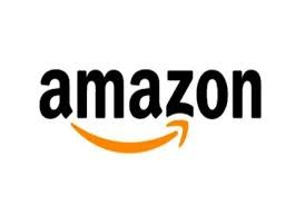 Open Positions: Senior Applied Scientist in Comp.Vision and NLP at Amazon Barcelona, Madrid and Berlin