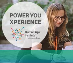 Participa a la jornada PowerYou Xperience - 22 d'abril