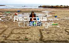 Pre-Inscripció al Recircula Challenge oberta!