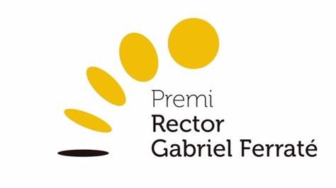 Convocatòria del Premi Rector Gabriel Ferraté: Com pot ajudar la tecnologia les persones que se senten soles?