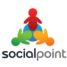Presentació de l'empresa de videojocs Social Point - 14 de febrer