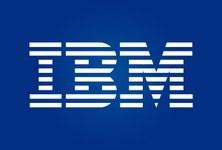 Programa de Prácticas IBM Bluecamp: IX Consultoría Experiencia Digital